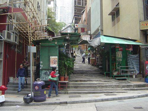 香港2007_1102_110757.jpg