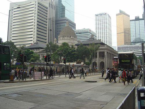 香港2007_1102_130930.jpg