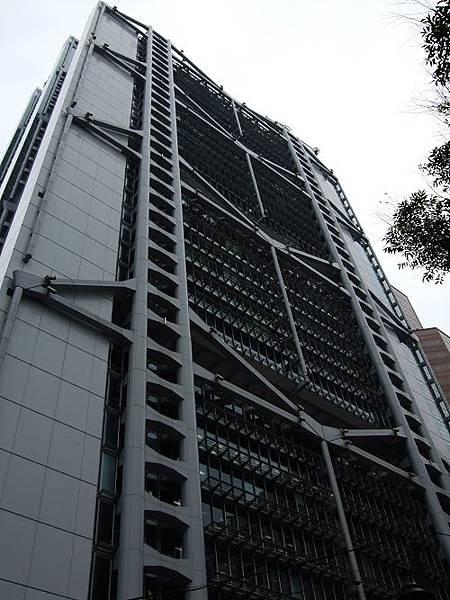 香港2007_1102_131750.jpg