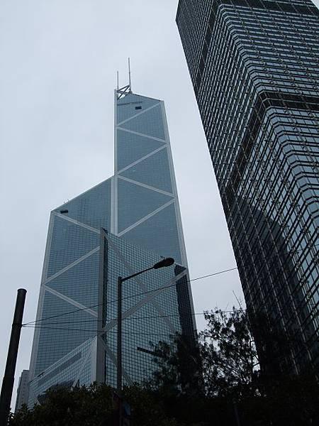 香港2007_1102_132026.jpg