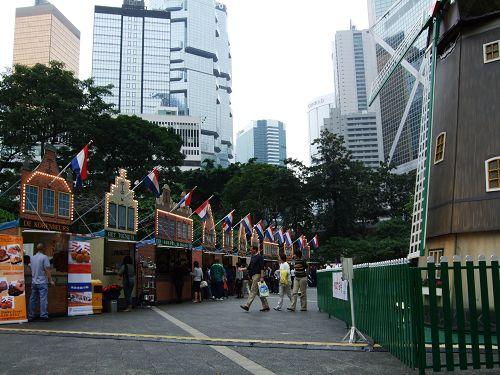 香港2007_1102_132154.jpg