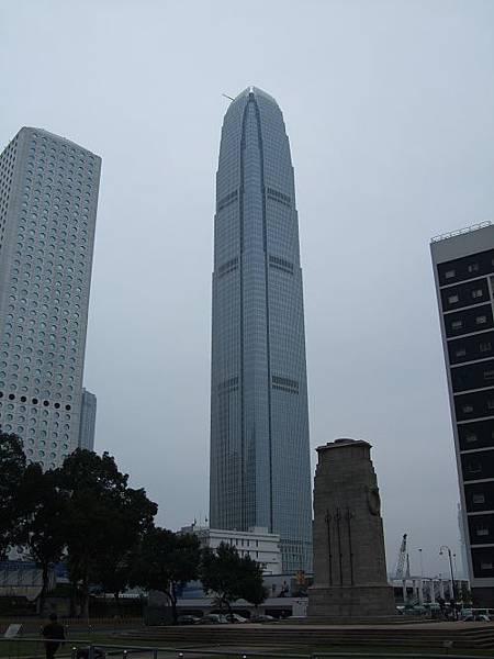 香港2007_1102_132916.jpg