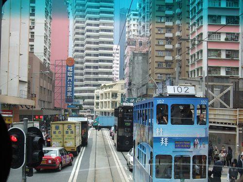 香港2007_1102_134642.jpg