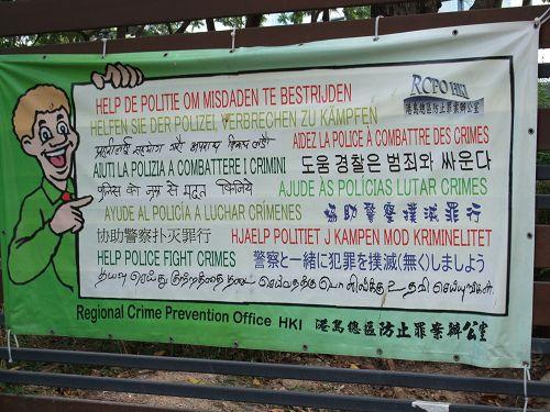 香港2007_1102_143037.jpg