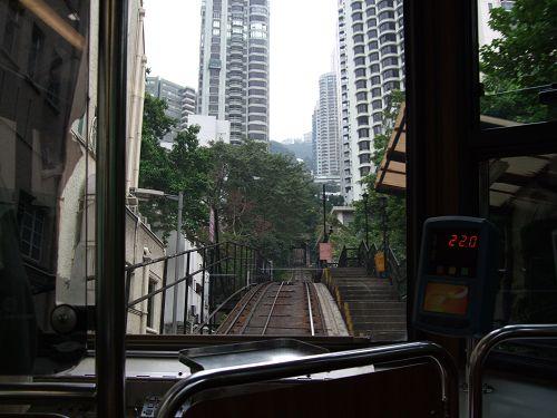 香港2007_1102_163258.jpg