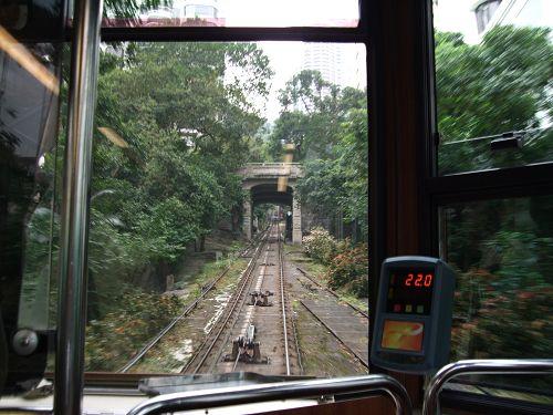 香港2007_1102_163356.jpg