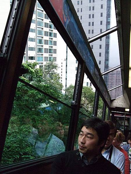 香港2007_1102_163546.jpg