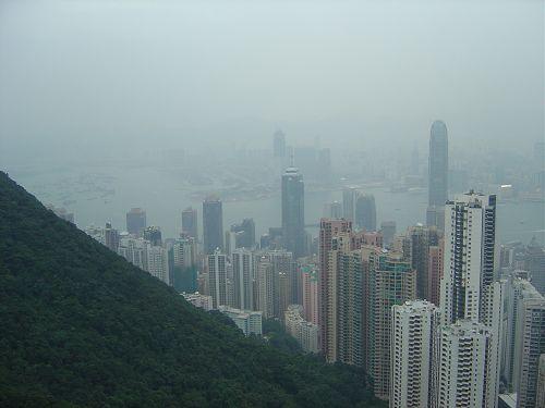 香港2007_1102_172922.jpg