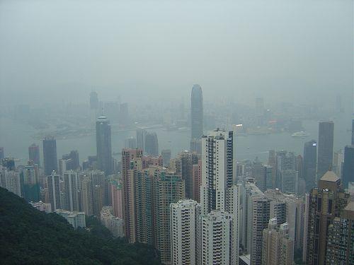 香港2007_1102_172926.jpg