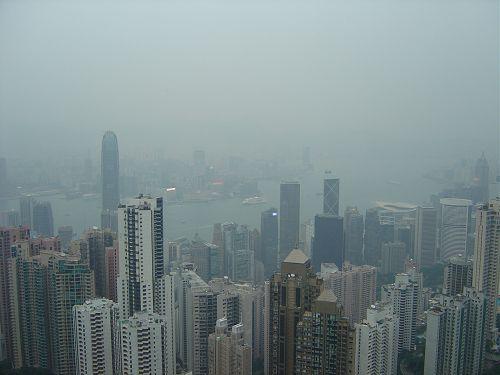 香港2007_1102_172930.jpg