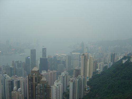 香港2007_1102_172934.jpg