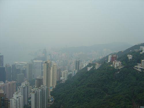 香港2007_1102_172938.jpg