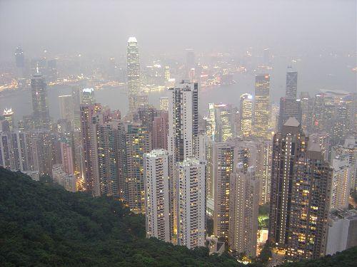 香港2007_1102_180008.jpg