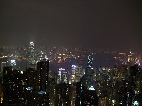 香港2007_1102_182200.jpg