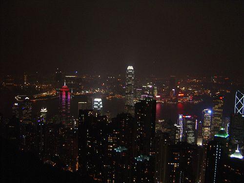 香港2007_1102_182944.jpg