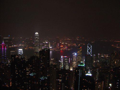 香港2007_1102_182949.jpg
