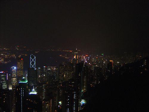 香港2007_1102_182957.jpg