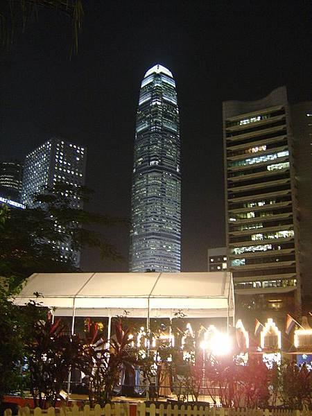 香港2007_1102_193618.jpg