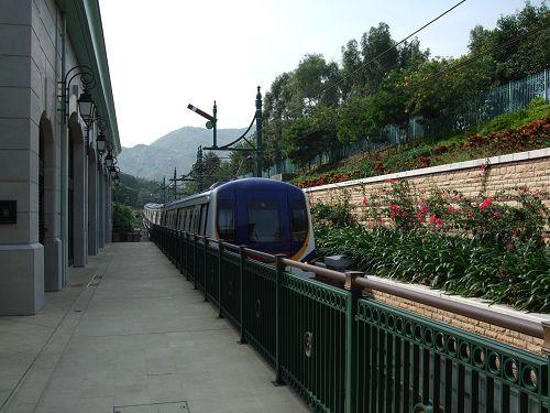 香港2007_1103_140905.jpg