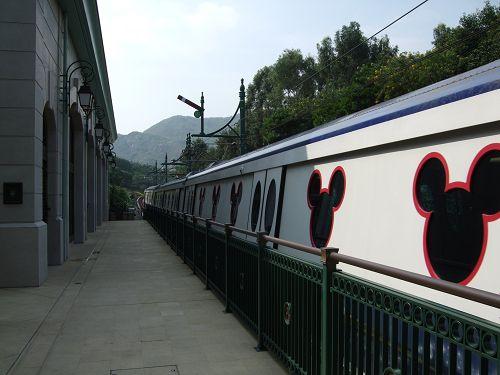 香港2007_1103_140910.jpg