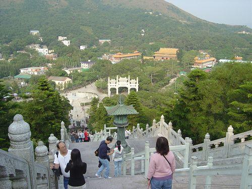香港2007_1103_155348.jpg