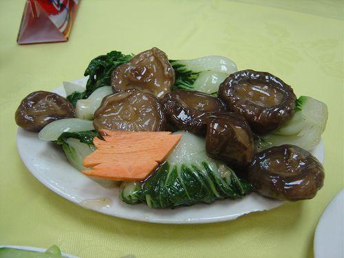 香港2007_1103_162341.jpg