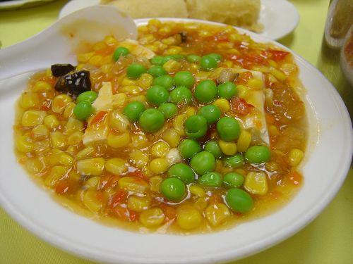香港2007_1103_162400.jpg