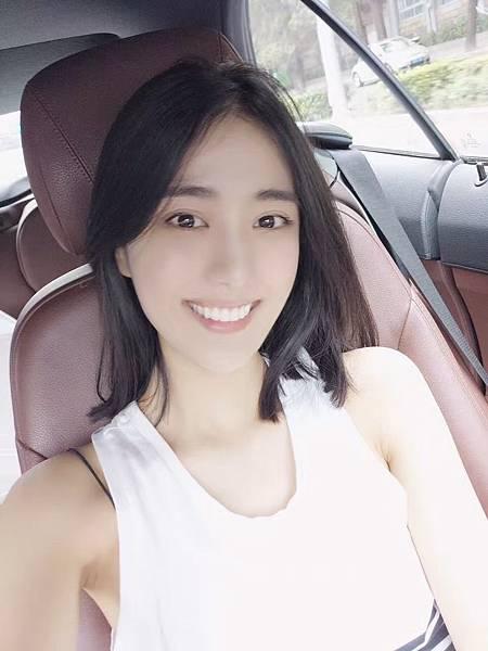 perfect smile01