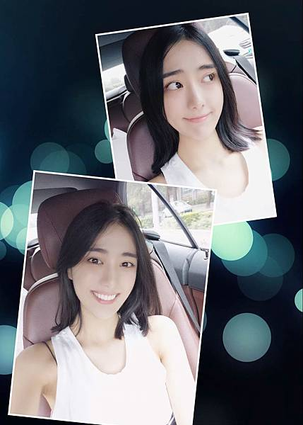perfect smile02