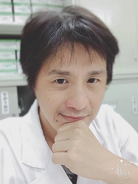 黃怡豪醫師