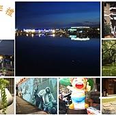 2015-06-10 台南安平巡禮後製.jpg