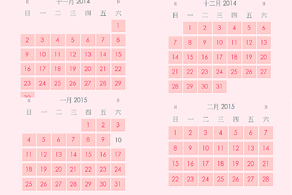 2014-11~2015-02.png