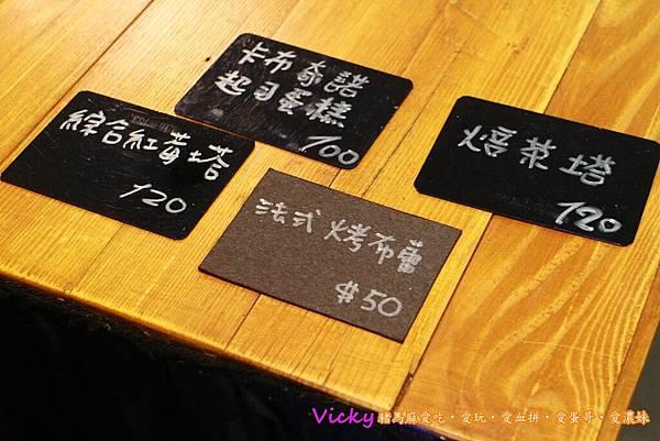 PhotoCap_012.jpg