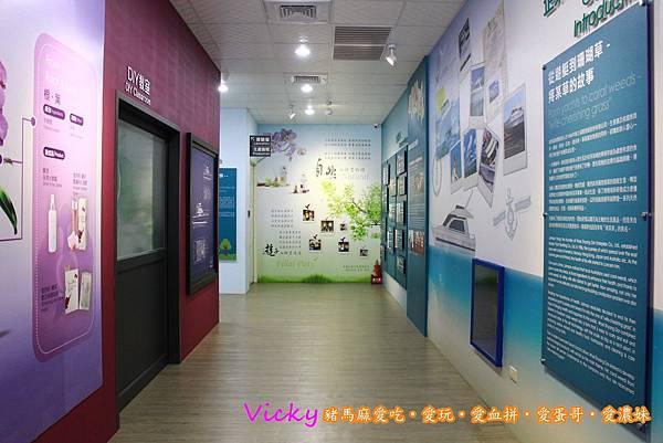 PhotoCap_100.jpg
