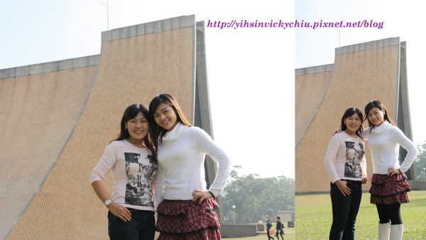 2010-01-09 路思義教堂-all 3.jpg