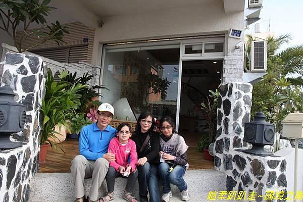 049-IMG_1036.jpg
