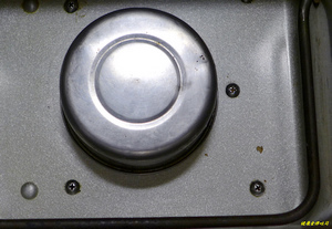 P1140327.jpg