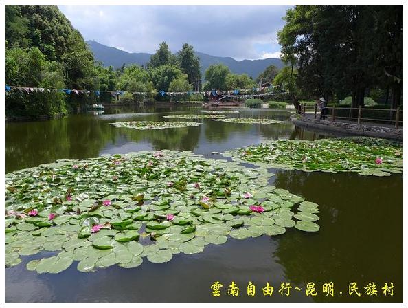昆明少數民族村 (38).jpg