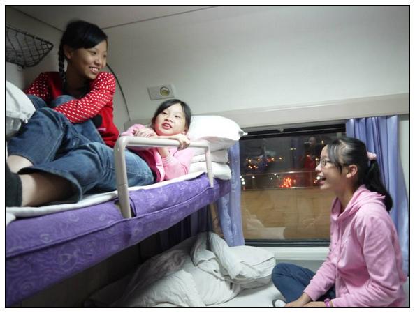 臥鋪火車 (31).jpg