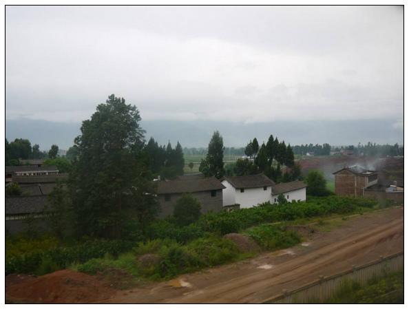 臥鋪火車 (19).jpg