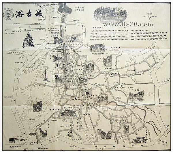 麗江大研古城地圖.jpg