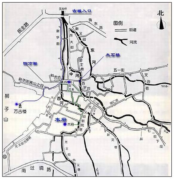 大研古城地圖.jpg