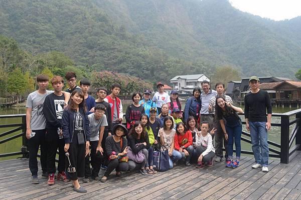 水鄉山岳 (7).jpg