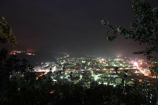 水鄉山岳 (17).jpg