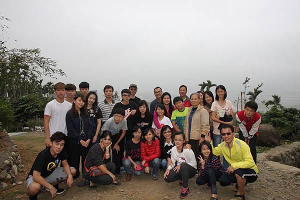 水鄉山岳 (19).jpg
