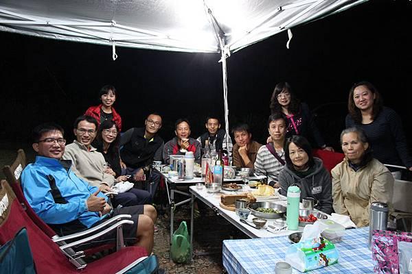 水鄉山岳 (18).jpg