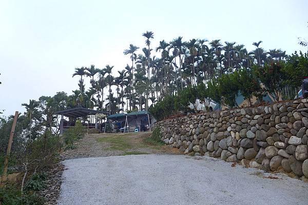 水鄉山岳 (103).jpg