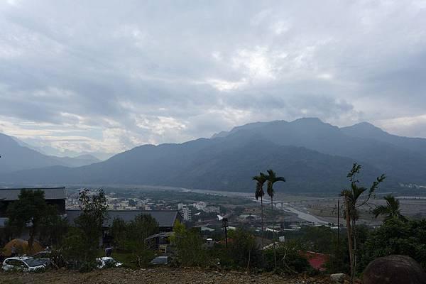 水鄉山岳 (114).jpg