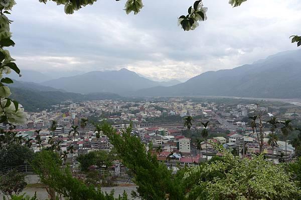 水鄉山岳 (117).jpg