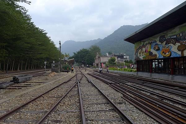 水鄉山岳 (122).jpg